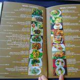Stoeng Trorcheak Restuarant Menu Page05